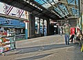 Platform 4A - geograph.org.uk - 1280242.jpg