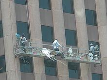 Window Cleaner Wikipedia