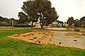 Platja d'Aro - Villa Romana.jpg