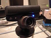 PlayStation Eye.jpg