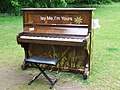 Play Me, I'm Yours - geograph.org.uk - 1308088.jpg