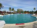 Playa Girón (9).jpg