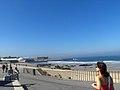 Playa HPIM4147 (1242747442).jpg