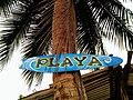 Playa Ladrilleros, Buenaventura.jpg