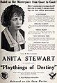 Playthings of Destiny (1921) - 9.jpg