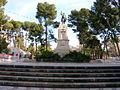 Plaza Castelar Elda.JPG