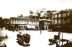 Plaza Echaurren (Fotos Antiguas) 02.jpg