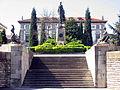 Plaza España, 2003 (Oviedo).jpg
