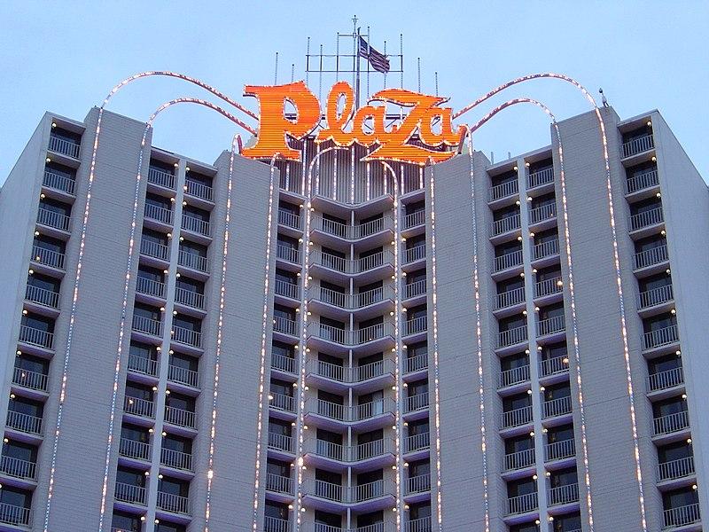 File:Plaza Hotel & Casino.jpg