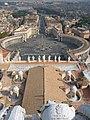 Plaza de San Pedro - Flickr - dorfun (3).jpg