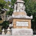 Plaza de la Lealtad – Dos de Mayo – Sarcophagus.jpg