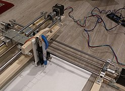 Plotter printer homemade crop.jpg