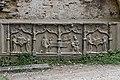 Plougouvelin - Abbaye Saint-Mathieu de Fine-Terre - PA29000050 - 013.jpg