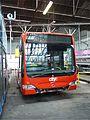 Plymouth Citybus 093 WA56OZT (9597196093).jpg