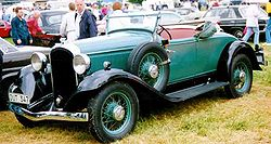 Plymouth PB Roadster 1932.jpg