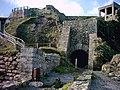 Pobeña - Cargadero del Castillo (Mac Lennan) 3.jpg