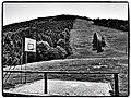 Pod Poludňovým grúňom - panoramio.jpg