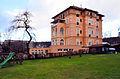 Poertschach Annastrasse 43 Hotel Astoria Ostnsicht 26122009 44.jpg