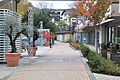 Poertschach Johannes-Brahms-Promenade Lakes Hotel 28102012 167.jpg