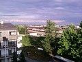 Pogled na ranžirni kolodvor iz hotela Porin - panoramio.jpg