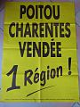 Poitou-Charentes-Vendée political poster.jpg