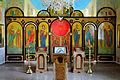 Pokrovsky monastery in Dedovo 7.jpg