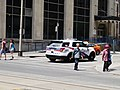 Police SUV on Dundas, 2016 07 16 (2).JPG - panoramio.jpg