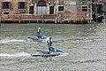Policiers de Venise en motomarine (6166389217).jpg