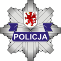 Policja Zachodniopomorska.png