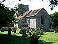 Poling St Nicholas Church.jpg
