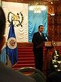 Politica de Datos y CiberSeguridad Guatemala 2018-06-20 - S0287051.jpg
