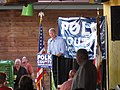 Polk County GOP Picnic 029 (6087390984).jpg