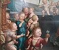 Polyptich-anchin-saints - Saints Innocents 02.jpg