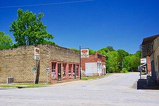 Pomaria, South Carolina Town in South Carolina, United States