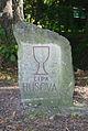 Pomník Mistra Jana Husa, Kopřivnice.jpg