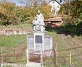 Pomník padlých 1. a 2. světové války v Crhově.jpg