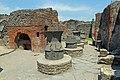 Pompei, Panificio - panoramio.jpg