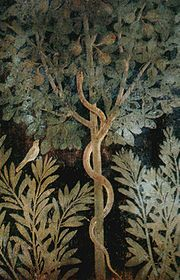 Pittura Pompeiana Wikipedia