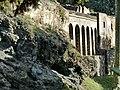 Pompei - panoramio (25).jpg