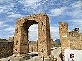 Pompeii Ruins - panoramio (12).jpg