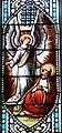 Pomport église vitrail détail (1).jpg