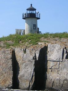 Pond Island Light Maine 2009.jpg