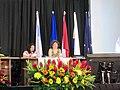 Ponencia en el Congreso ALAS 2015 en San José, Costa Rica.jpg