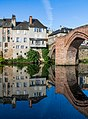 Pont-Vieux in Espalion 07.jpg