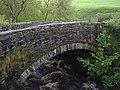 Pont Bancog - geograph.org.uk - 173084.jpg