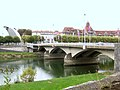 Pont Canot.JPG