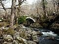 Pont Cwm-yr-afon - panoramio.jpg
