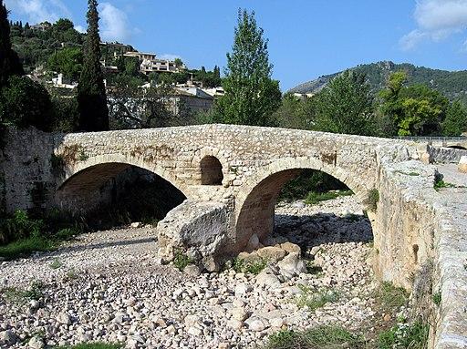 Pont Roma 03