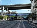 Pont SNCF Thiers P1000654.jpg