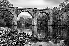 Pont de Ceps 03.jpg